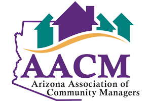 Arizona Association of Community Manafegers