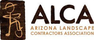 Arizona Landscape Contractors Association