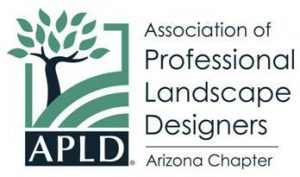 Association of Professional Landscape Designers Arizona Chapter
